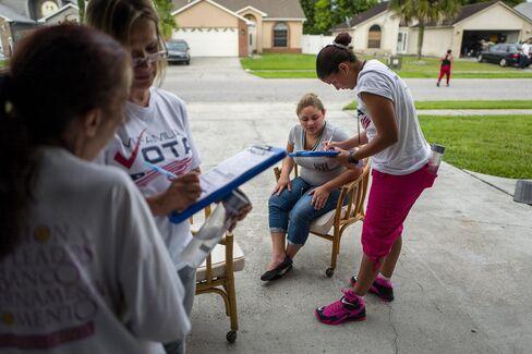 1477337364_Voters-Florida