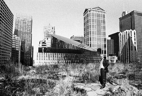 Chicago Mayor, Rahm Emanuel