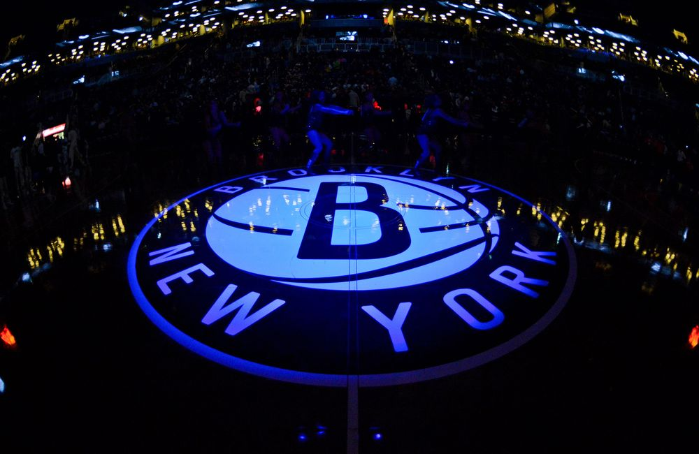 Brooklyn Nets Executive Brett Yormark Plans To Step Down As
