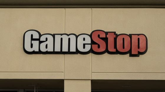GameStop Capitalizes on Surge With $1 Billion Share Sale Program