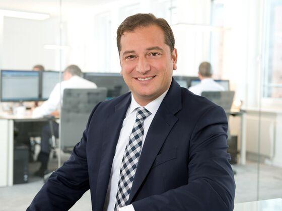 Eight Ex-Berenberg Bankers Build $1.7 Billion Asset Manager