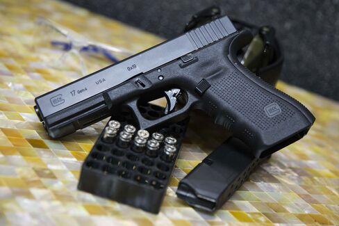 1469465447_glock-9mm
