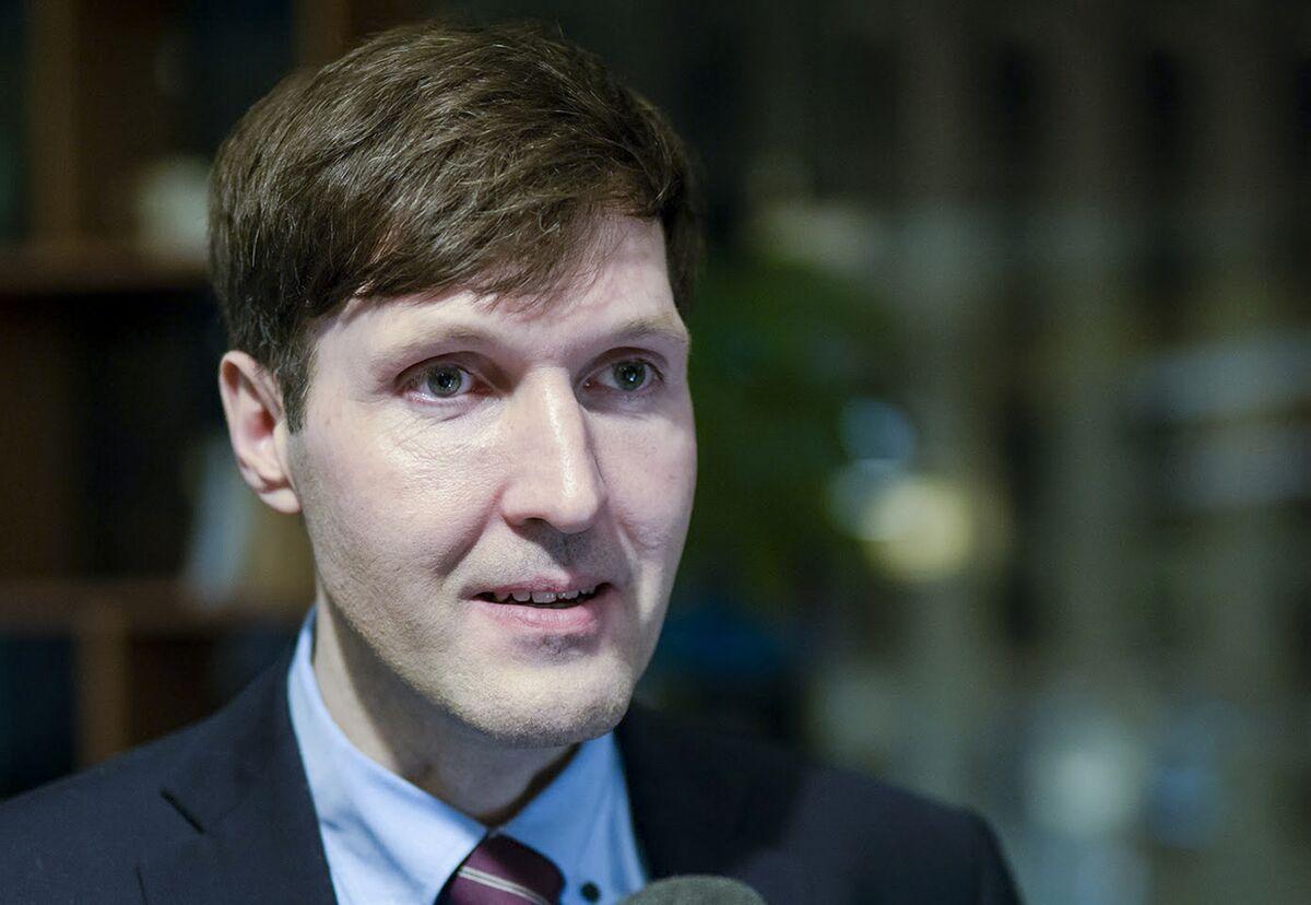 Estonia Raises Questions Around Swedbank Ties to Russian State