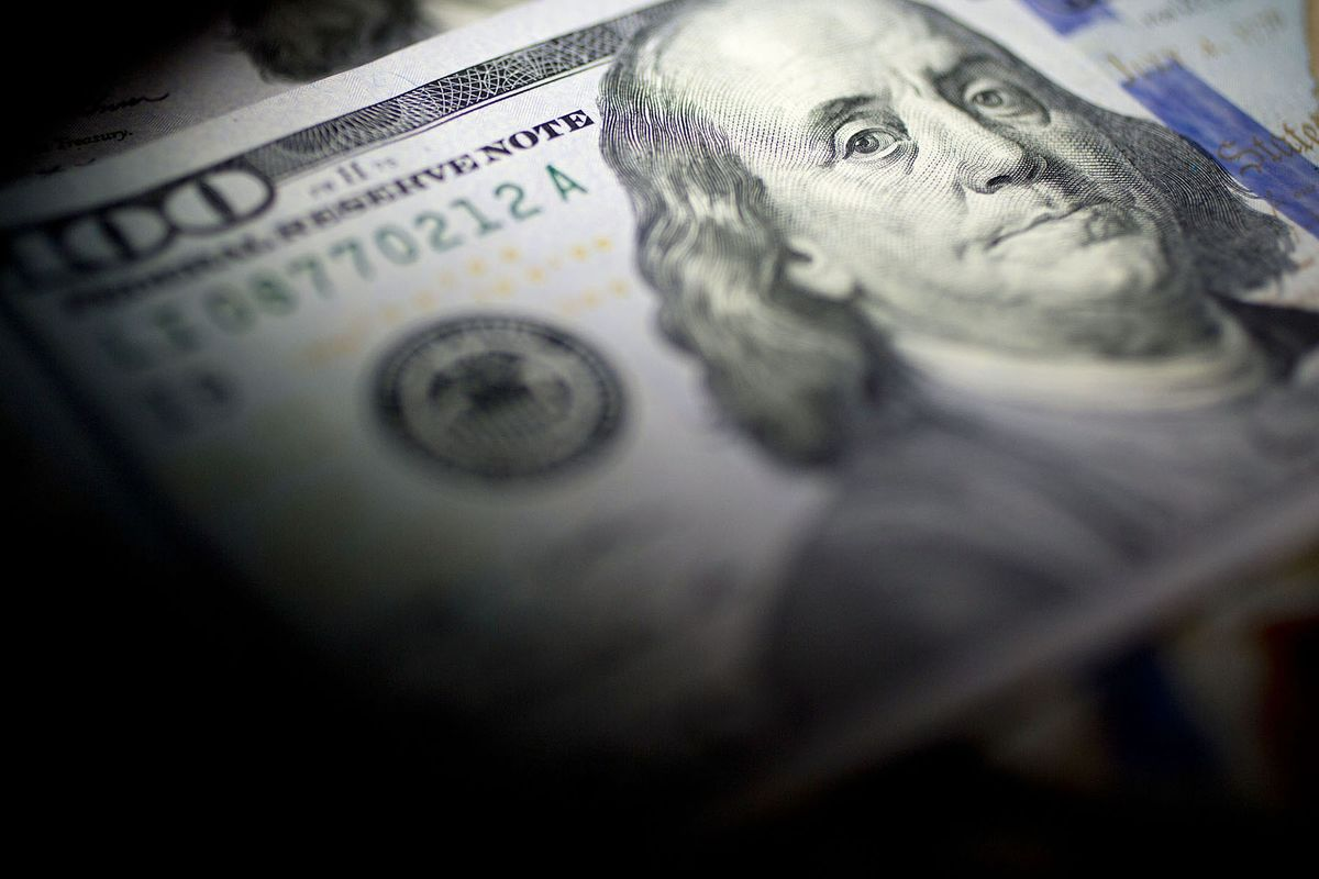 the us dollar domination has to go Russia and china challenge dollar domination william engdahl the russian government has recently announced it will issue nearly $1 billion equivalent in state bonds, but denominated not in us dollars as is mostly the case.