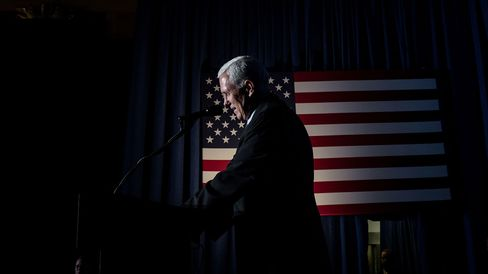 1471283029_160815_mike_pence_getty