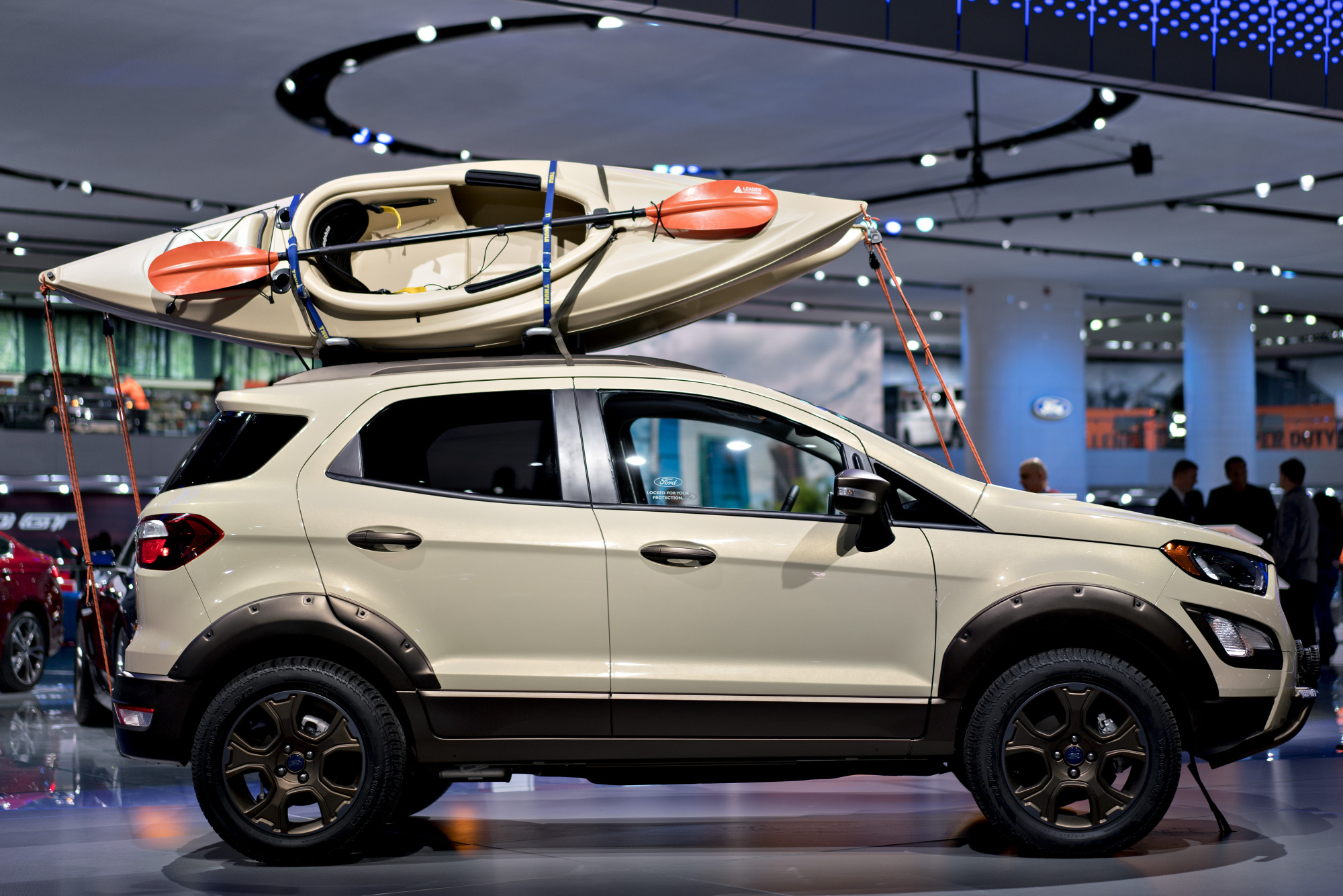 than still has for suvs ford review suv been pictures a more around brilliant insider but years business the its explorer