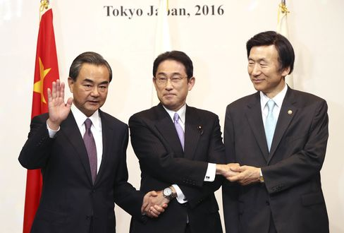 1472003294_asian foreign ministers