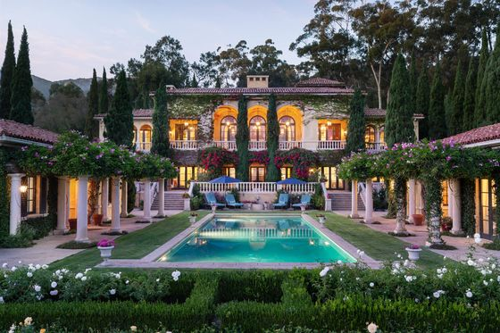 Millennials Are Changing the Luxury Real Estate Market