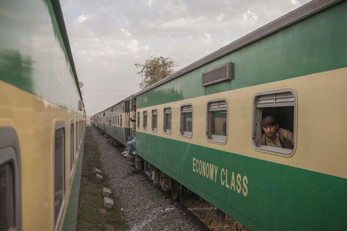 passing green line train - 1024×683