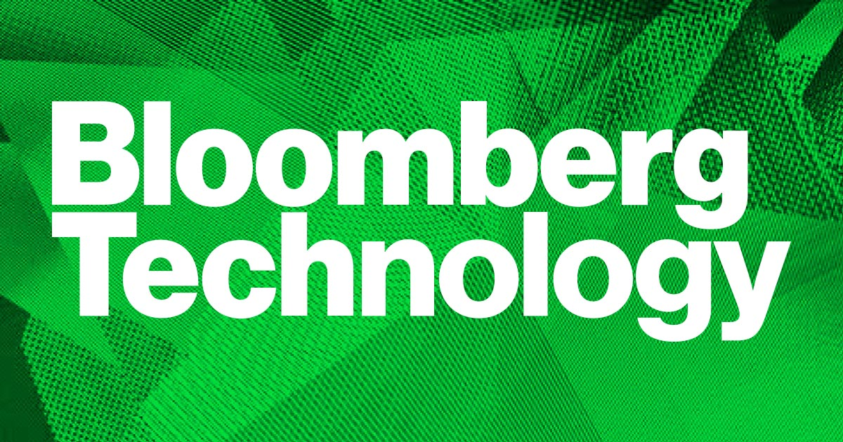 bloomberg.com - More stories by Gerry Smith - Cheddar, Web Video Maker, Bets Millennials Will Use TV Antennas